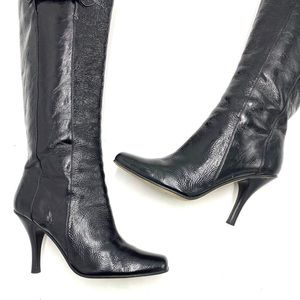 Jimmy Choo | Tall Boots